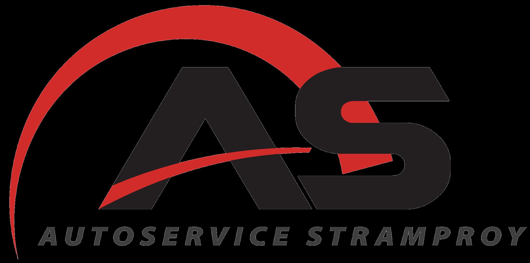 Autoservice Stramproy